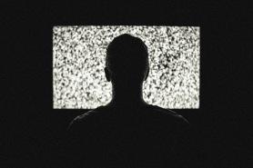 night-television-tv-theme-machines_Bildnachweis nicht nötig